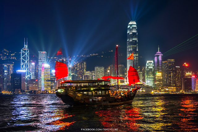 4-things-must-experience-HongKong_symphonyoflights