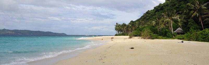 Boracay_Puka-Shell-Beach-dr_tr