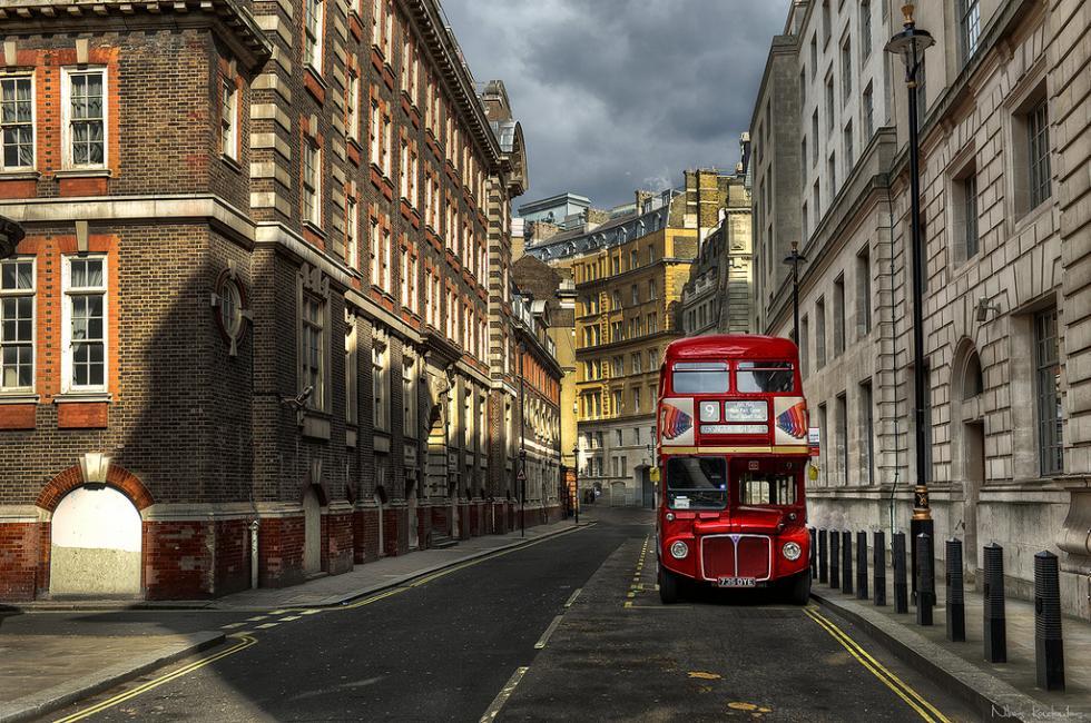 런던패스2