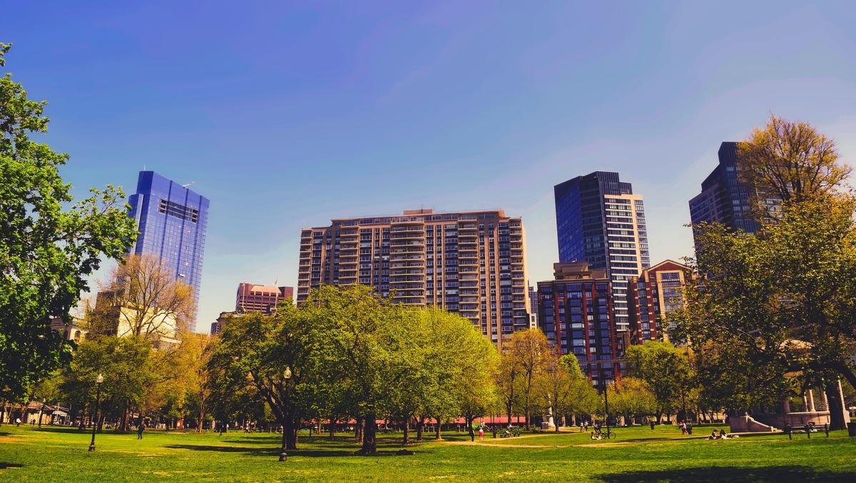 boston-1977008_1920
