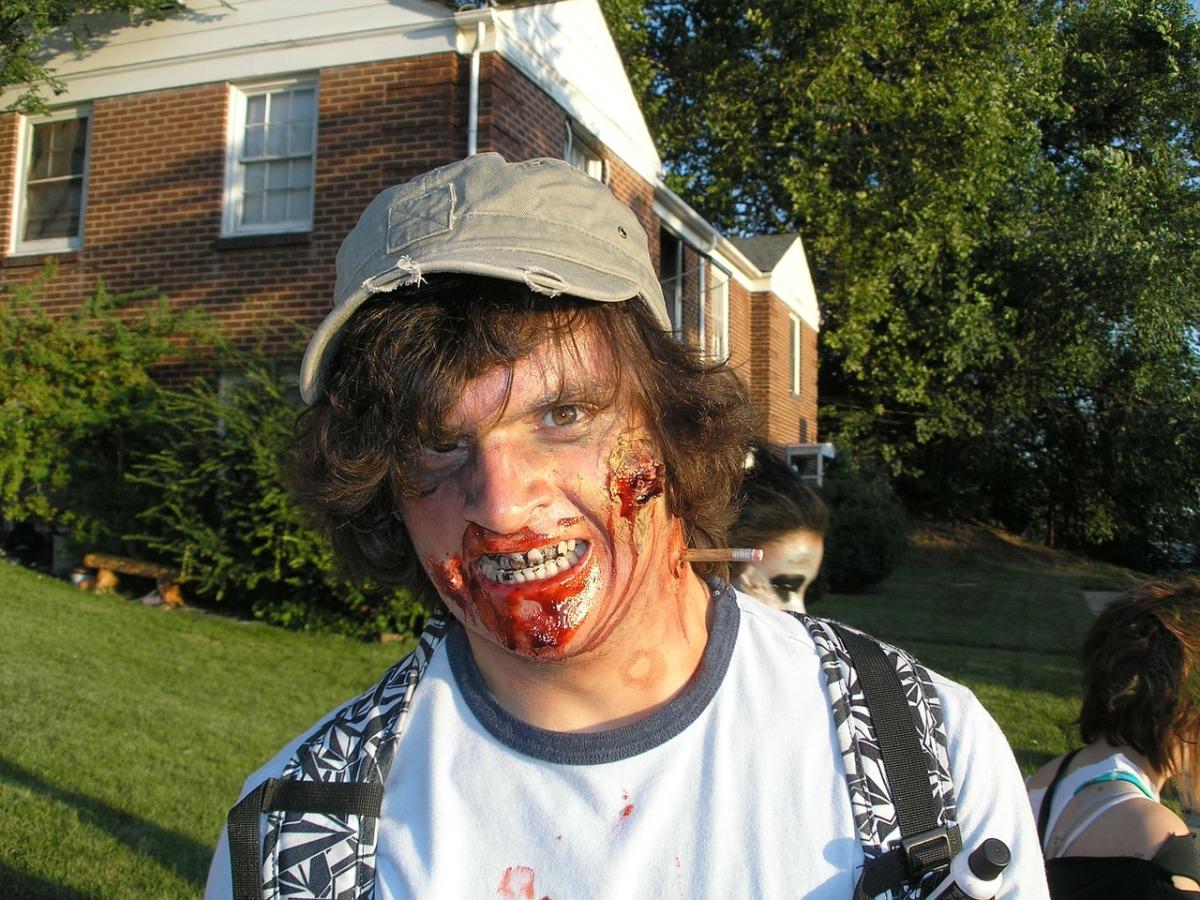 zombie-278761_1280