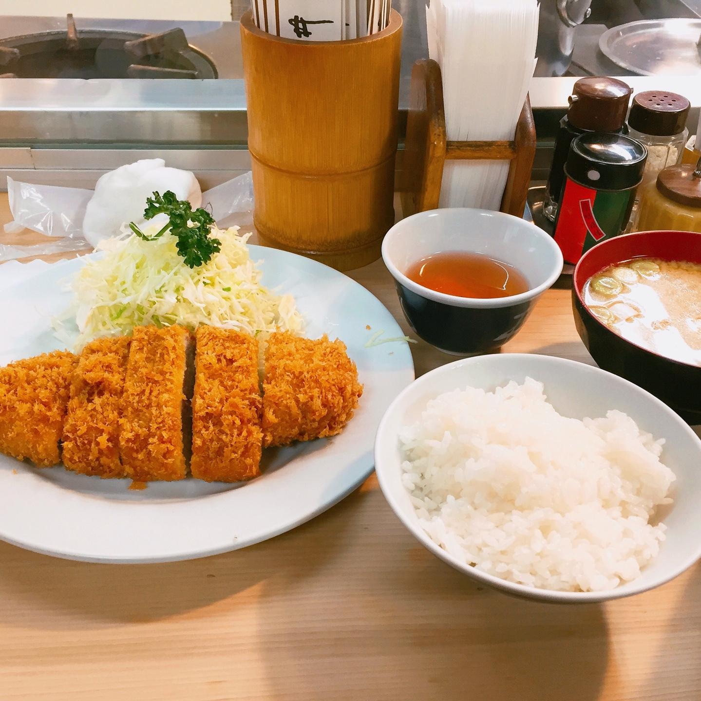 KakaoTalk_Photo_2018-01-16-11-24-31_12