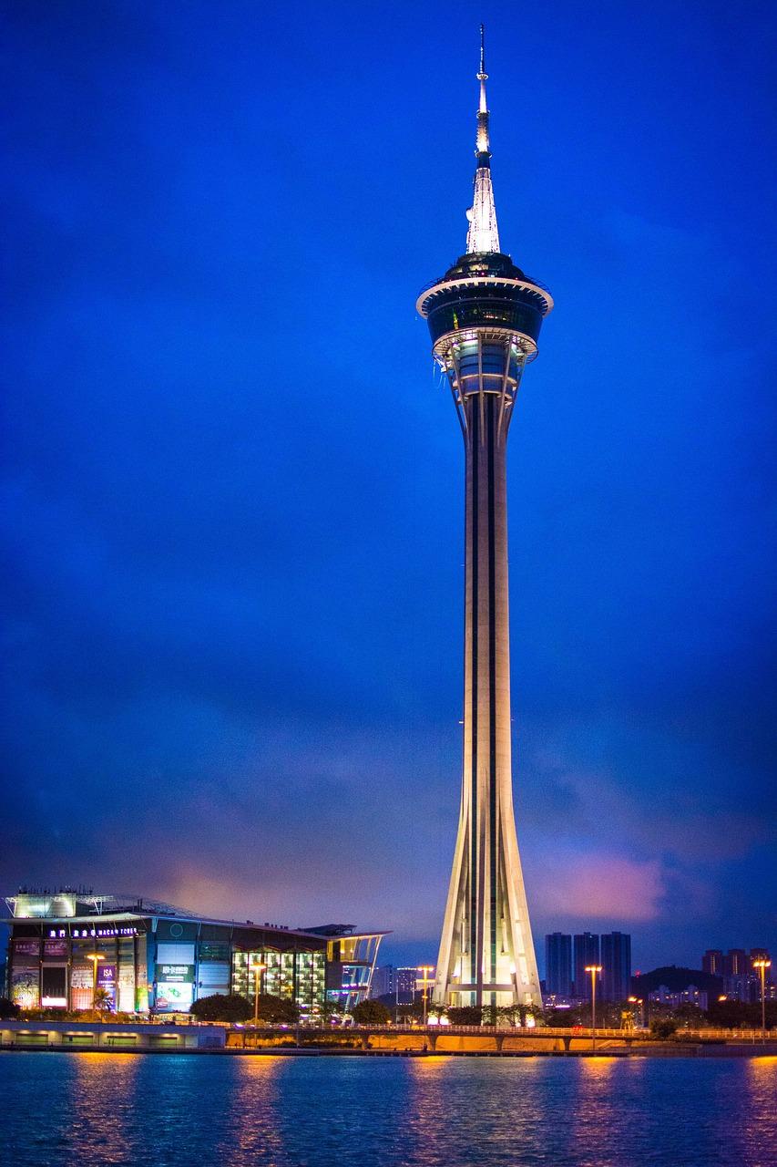 macau-tower-1730548_1280.jpg