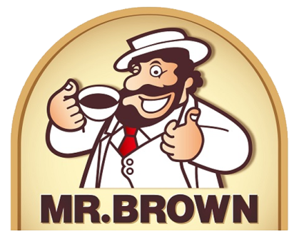 mr-brown-coffee