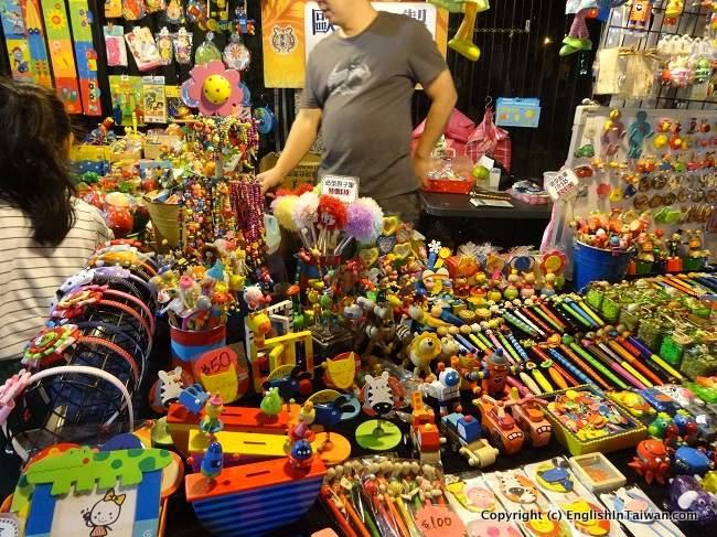 ningxia-night-market-stalls