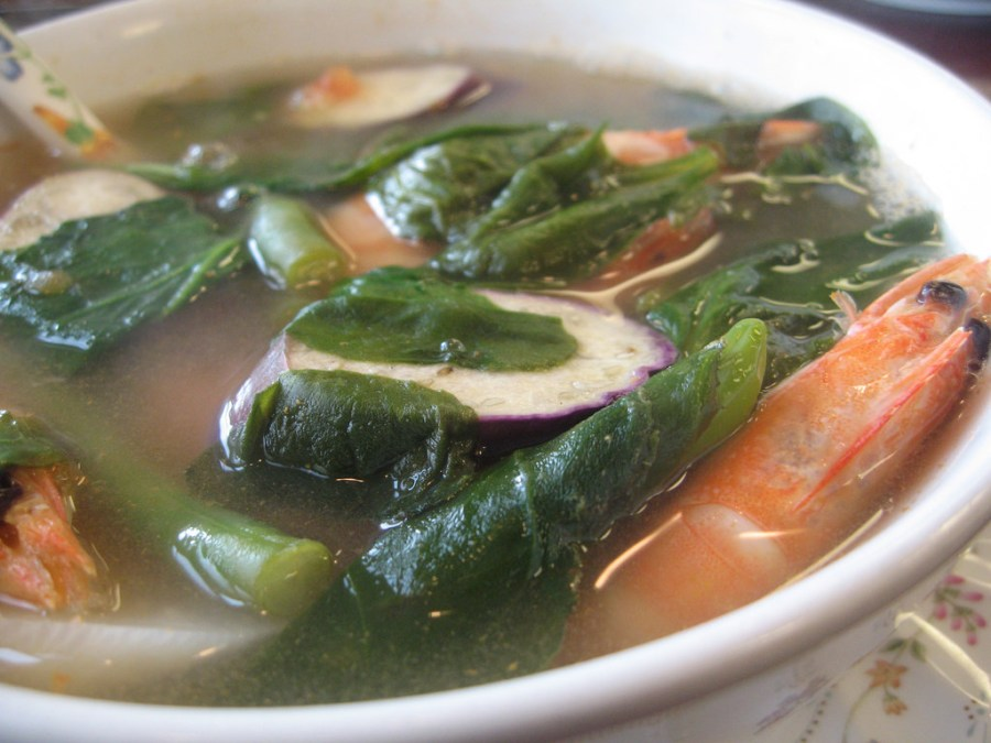 philippines-sinigang-ron-dollete