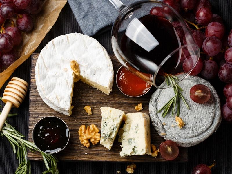 Sydney_Hunter Valley Wine & Food Festival