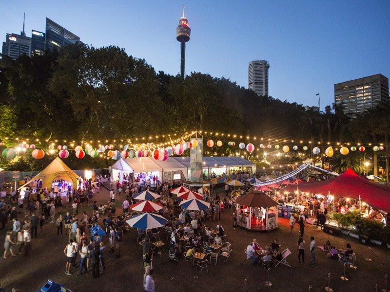 Sydney_Sydney Festival.jpg