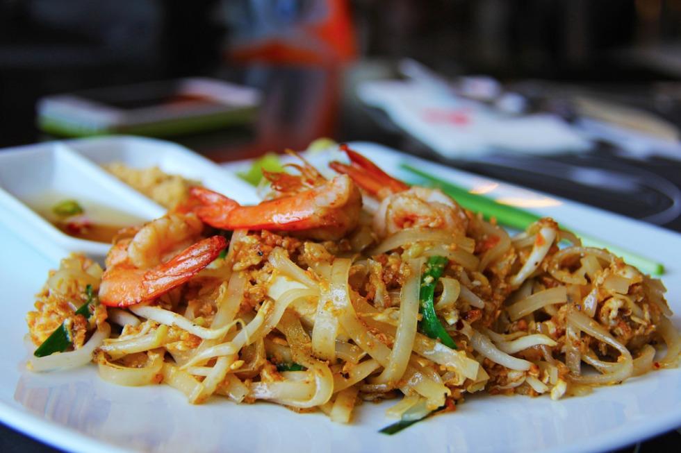 thailand-pad-thai